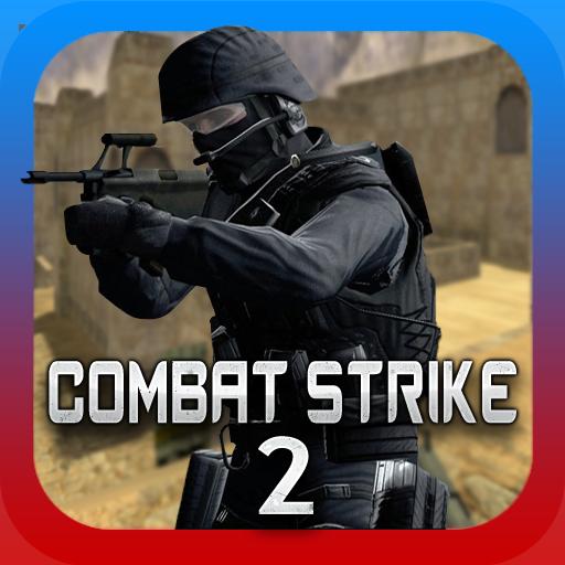 Combat Strike Online 2
