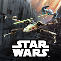 Star Wars X-Wing Second Edition Squad Builder icon