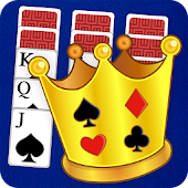 Freecell 2