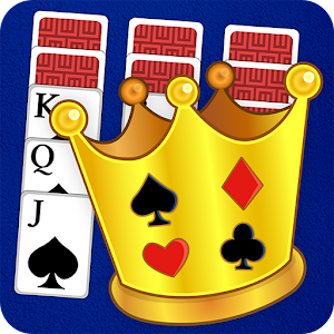 Freecell 2 for PC and MAC