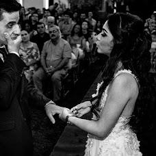 Wedding photographer Willian Rafael (Wrfotografia). Photo of 05.03.2018
