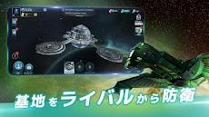 Star Trek™ 艦隊コマンドのおすすめ画像5
