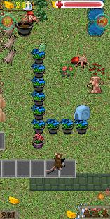 Download Rats Adventure For PC Windows and Mac apk screenshot 10