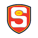 The Official SANFL Tablet App icon