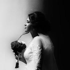 Wedding photographer Aleksandr Murzich (Gutenman). Photo of 06.09.2017