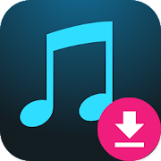 Mp3 Download - Free Music Downloader