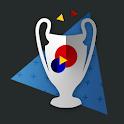 EURO CHAMP 2016 icon