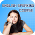 Learn English Speaking : Free - 2019