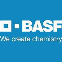 BASF Adsint TPU 90 Flex Laser Sintering Powder - Sample (20kg)