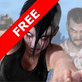 Zombie High Vol 7 FREE