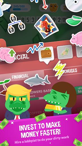Make It Rain: The Love of Money - Fun & Addicting! 7.8.1 screenshots 19