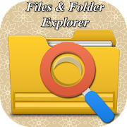 App File Manager Lock - Easily Lock any Private Folder apk for kindle fire