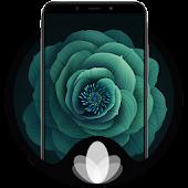 Xiaomi Mi A2 theme