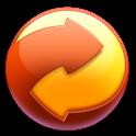 Infix to Prefix and Postfix converter icon