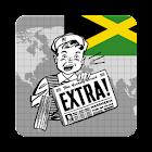 Jamaica News icon