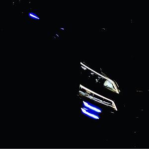 ヴェルファイア AGH30W のカスタム事例画像 jukiyaさんの2020年07月04日02:03の投稿