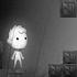 Dark Hunt: Platformer Game