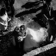 Wedding photographer Castille Alma (CastilleAlma). Photo of 31.07.2016