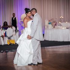 Wedding photographer Evens Lamarre (lamarphotograph). Photo of 07.10.2015
