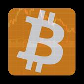 BTCSIG - Bitcoin Signals - Cryptocurrency Trading