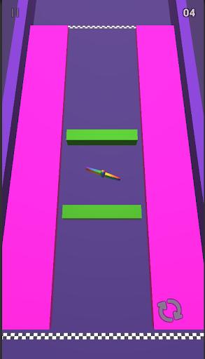 Twist 'n' Twirl android2mod screenshots 3