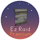 Rust Calculator Premium Download on Windows