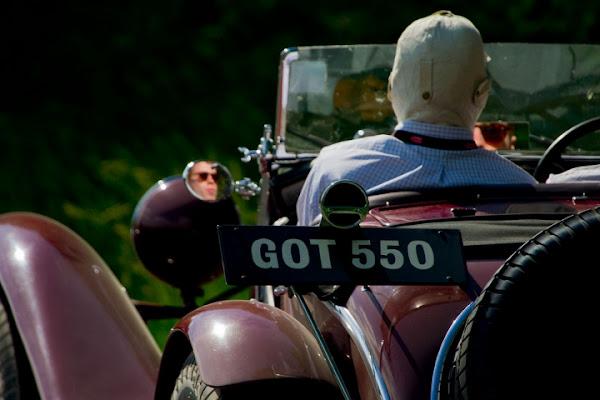 Got550 di Andrea Ghilardi