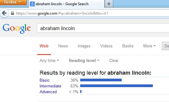 google sort2.jpg