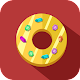 Lucky Donuts icon