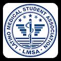 LMSA National icon