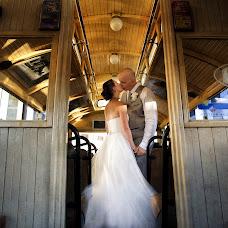 Wedding photographer Victor Hew (VictorHew). Photo of 17.02.2014