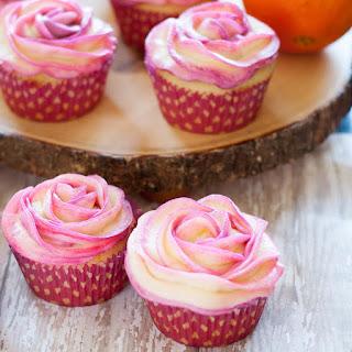 Orange Cake Recipe From Scratch Recipe