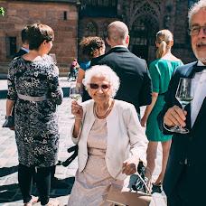 Hochzeitsfotograf Viktoriya Litvinov (torili). Foto vom 01.07.2016
