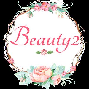 Beauty 2 Font For FlipFont Cool Fonts Text Free