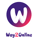 Way2SMS, Free SMS - Daily News