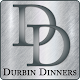 Durbin Dinners