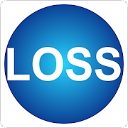 Valley Medical Weight Loss APK