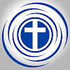 New Paris Missionary Church APK