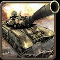 Tank Battle Fury icon