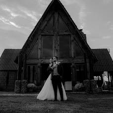 Wedding photographer José luis Hernández grande (joseluisphoto). Photo of 12.10.2017