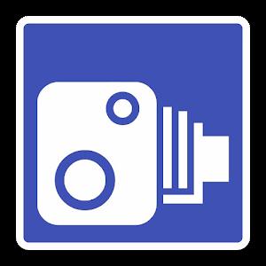 Штрафы ГАИ Беларусь 1.0.1 Icon