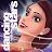 Dancing With The Stars 2.8 Apk
