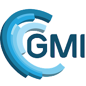 GMI Patient Access