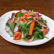 Summer House Salad
