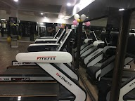 Fitness Force Club2 photo 1
