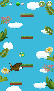 Winged Turtle screenshot 7