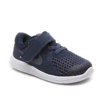 Nike Revolution 4 Strap Toddler REVOLUTION 4 VELCRO