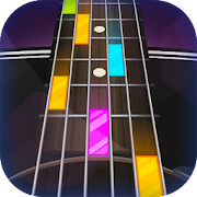 Guitar Tiles - Don't miss tiles , over 260 songs