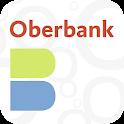 Oberbank Bankomatkarte Mobil icon