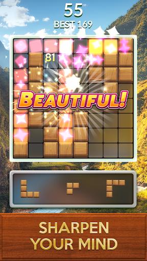 Blockscapes screenshot 4